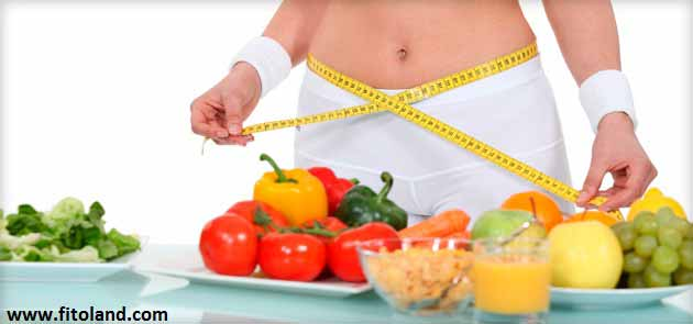 Lose-Fat-What-Diet-For-Fat-Burning-After-Exercise