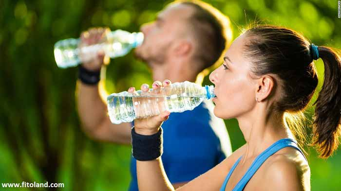 Lose-Fat-What-to Eat-After-Exercise