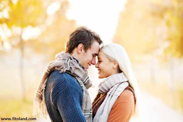 علل کاهش میل جنسی در زنان و کاهش استرس در جهت افزایش میل جنسی