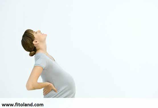 Abdominal-Pain-In-Pregnancy-Braxton-Hicks