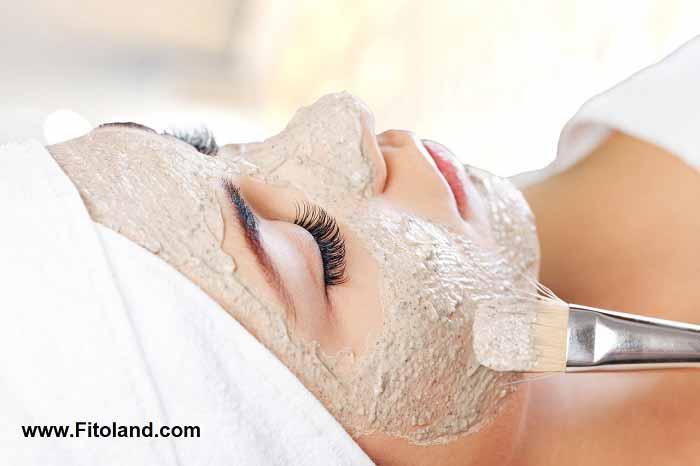 تشخیص نوع پوست و مراقبت از انواع پوست