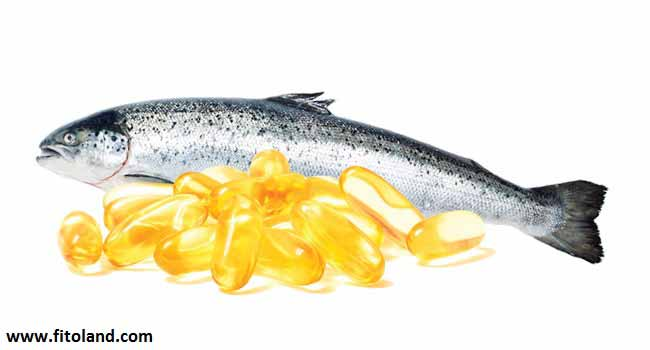 Essential-Fatty-Acids-Inappropriate-Use-Of-Omega6