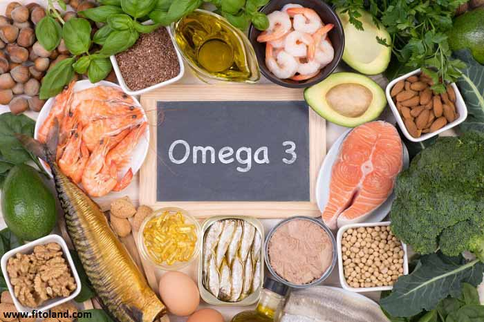Fatty-Acids-Omega3