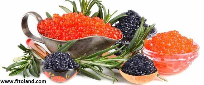 Fatty-Acids-Omega3-Caviar