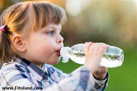 Home Remedies For Constipation In Toddlers