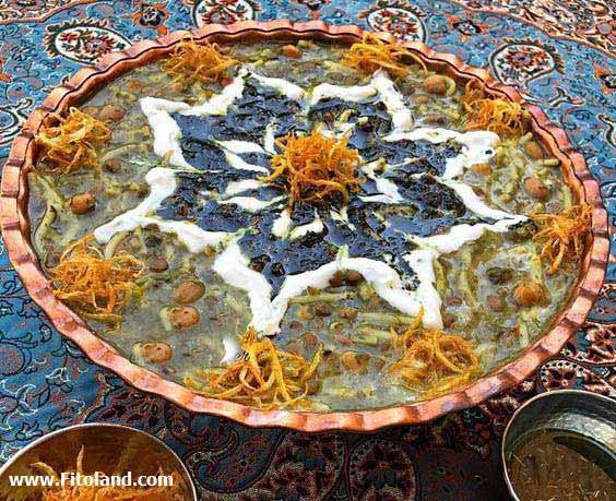 بهترین رژیم غذایی برای ماه رمضان در وعده افطار