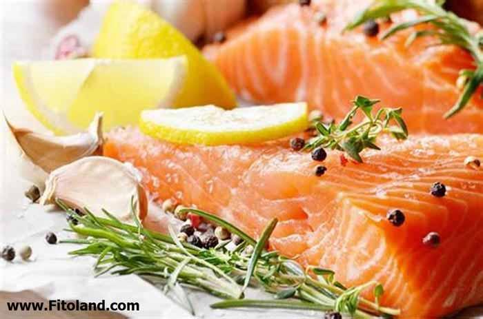 پروتئین ها تغذیه مناسب قبل از تمرین
