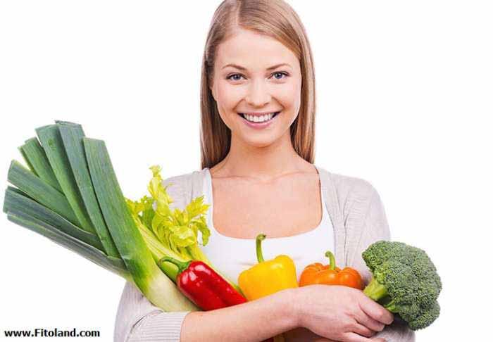 مهمترین فواید سبک زندگی سالم