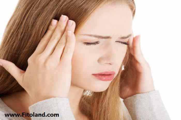 درمان ریزش مو با طب سوزنی عوارض جانبی دارد؟