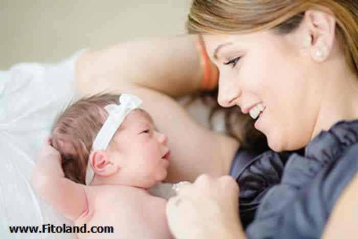 مراقبت از نوزاد نارس در خانه