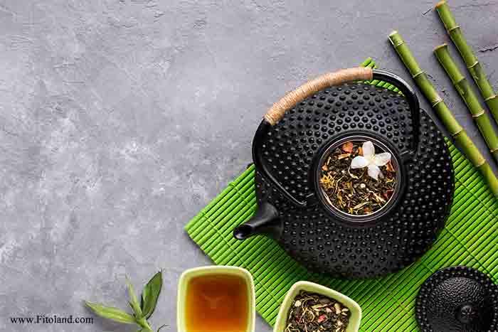 قطع مصرف چای و قهوه برای لاغری دو هفته ای