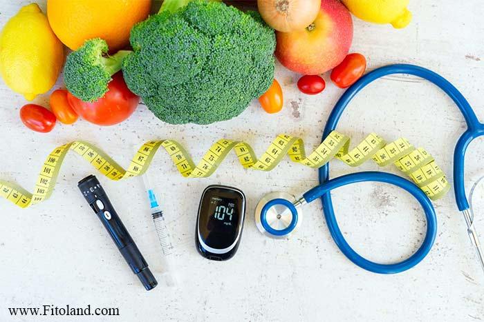 تست سندرم متابولیک