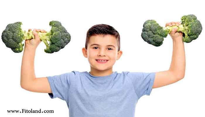 اهمیت محاسبه کالری مورد نیاز بدن