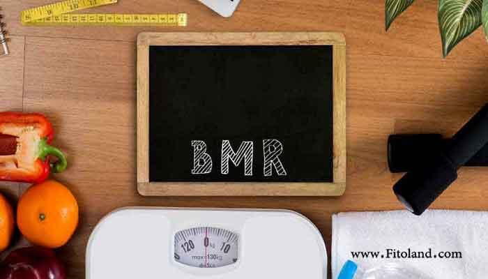 محاسبه وزن مناسب