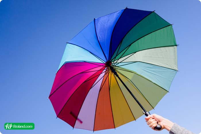انواع ضد آفتاب بر اساس نوع فیزیکی و شیمیایی و راهنمای انتخاب بهترین ضد آفتاب