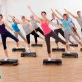 انواع تمرینهای هوازی و تمرینهای هوازی مفید