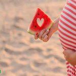 مراقبتهای دوران بارداری در سه ماهه دوم