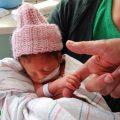 سندرم تنگی نفس در نوزادان و علائم سندرم تنگی نفس در نوزادان و درمان سندرم تنگی نفس در نوزادان