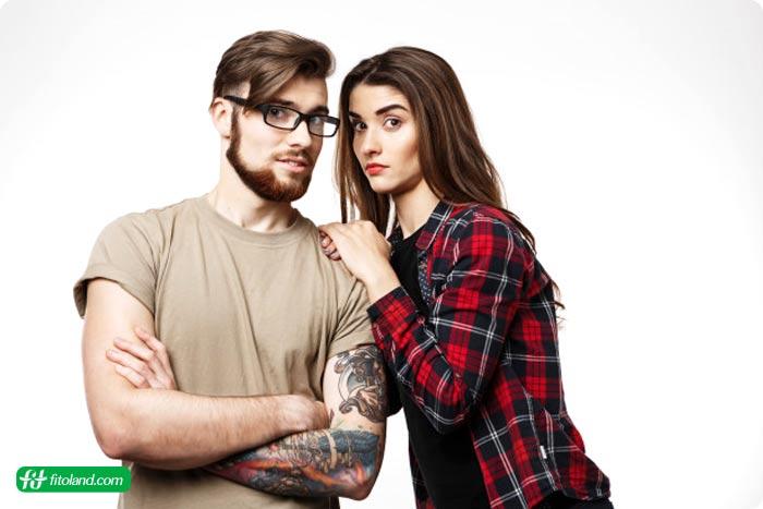 اولین رابطه زناشویی و تجربه رابطه جنسی و ارتباط جنسی