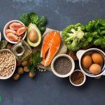 معرفی رژیم غذایی کم کربوهیدرات