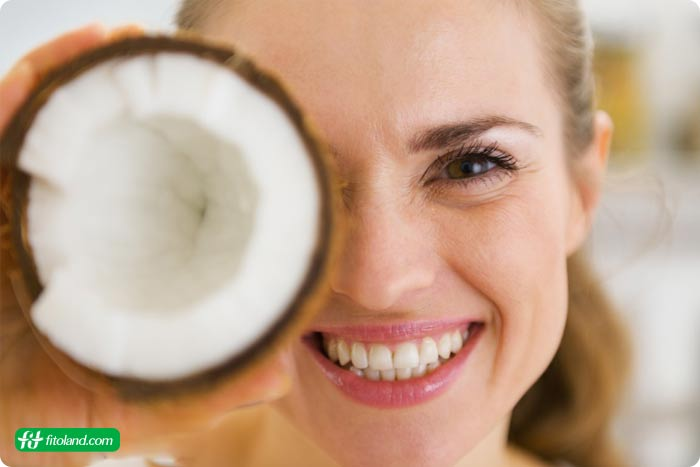درمان خانگی عفونت قارچی واژن یا درمان عفونت واژن در خانه