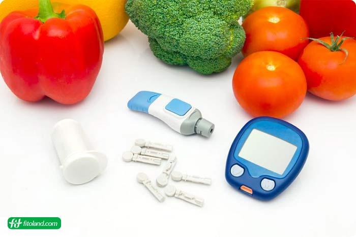 دیابت حاملگی
