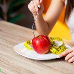 11 میوه مناسب کاهش وزن