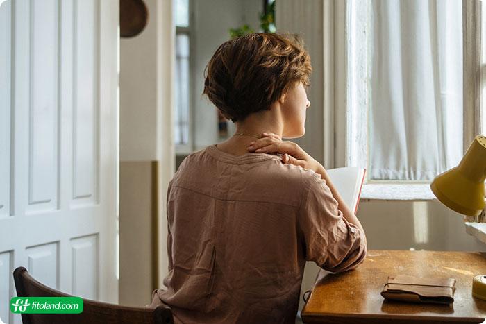 آنچه باید درباره بیماری فیبرومیالژیا بدانید