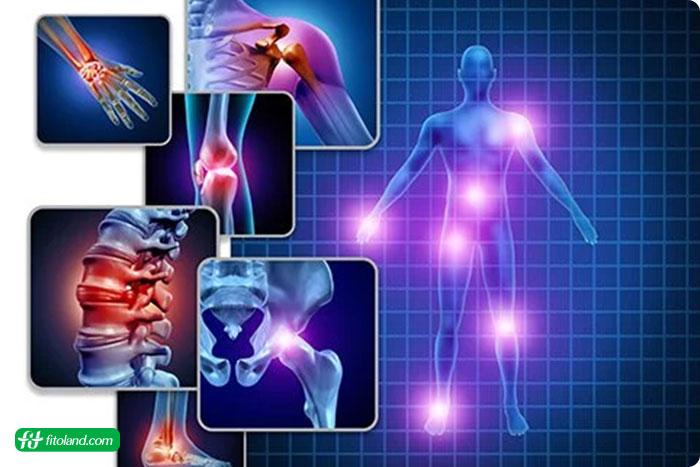 خطرات بیماری فیبرومیالژیا و راههای درمان فیبرومیالژیا