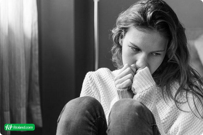 درمان جایگزین برای افسردگی