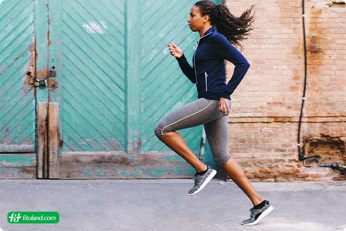 درمان جایگزین نوروپاتی محیطی با ورزش
